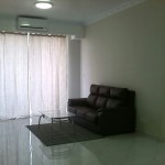 Thamine Muditar Housing 1
